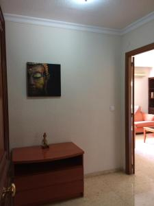 Apartamento Todo Cerca, Apartments  Alicante - big - 14