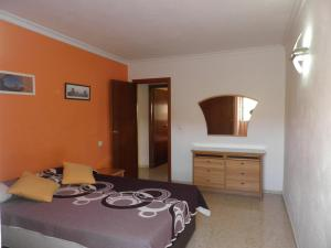 Apartamento Todo Cerca, Apartments  Alicante - big - 13