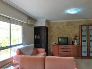 Apartamento Todo Cerca, Apartments  Alicante - big - 12