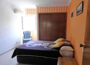 Apartamento Todo Cerca, Apartments  Alicante - big - 11