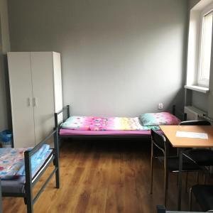 obrázek - Hostel pod Topolami