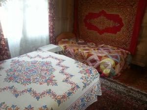 City Of Kashmir, Отели  Сринагар - big - 66
