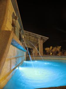 Burgio Resort