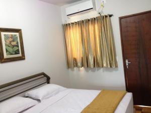 obrázek - Iguassu Central Bed & Breakfast