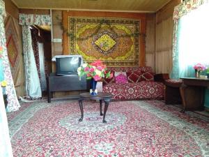 City Of Kashmir, Отели  Сринагар - big - 68