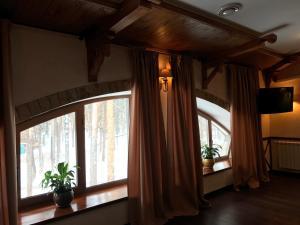 Ресторанно-гостиничный комплекс Охотничий Двор - фото 3