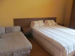 Guest House Yuzhniy, Penziony – hostince  Divnomorskoye - big - 28