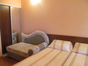 Guest House Yuzhniy, Penziony – hostince  Divnomorskoye - big - 34