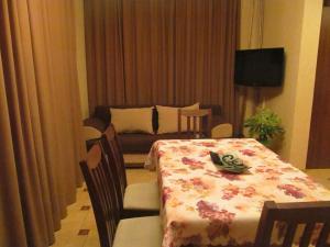 Guest House Yuzhniy, Penziony – hostince  Divnomorskoye - big - 40