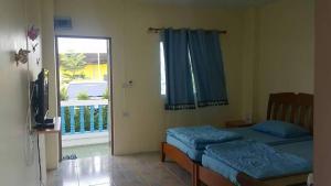 Sansabai Apartment & Resort