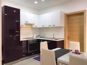 Your Apartment St.Julians