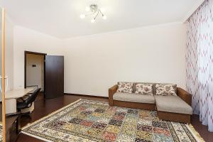 Apartments Versal on Sarayshyq 40, Apartmanok  Asztana - big - 14