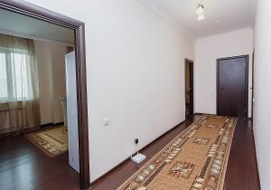 Apartments Versal on Sarayshyq 40, Apartmanok  Asztana - big - 18