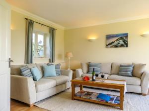 Sanderling Home