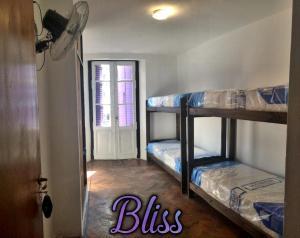 Bliss Hostel