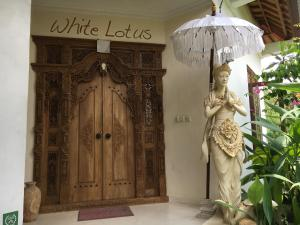 White Lotus Meditation Centre