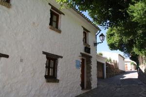 TUGASA Hotel La Posada