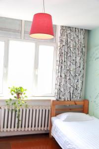 Harbin North International Youth Hostel, Hostelek  Haerpin - big - 8