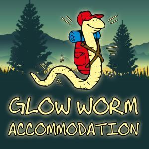 obrázek - Glow Worm Accommodation