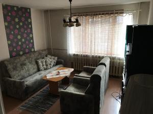 Turu Apartment