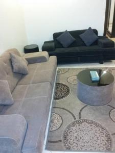 Elaf Furnished Apartments, Hotely  Taif - big - 6