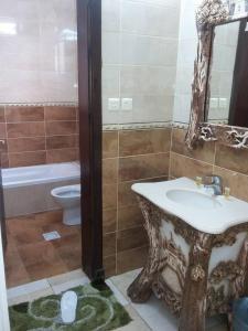 Elaf Furnished Apartments, Hotely  Taif - big - 5