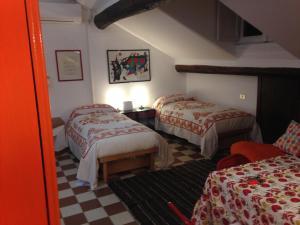 Olona Place 2, Appartamenti  Milano - big - 1