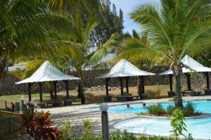 Fantastic Studio - , , Mauritius