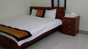 Duy Son Hotel Sapa