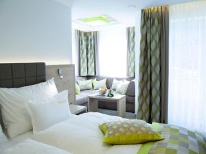 Hotel Neder - Ischgl