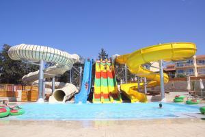 obrázek - Gouves Park Holiday Resort