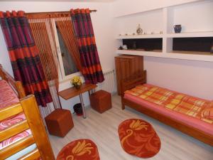 obrázek - Irene's Hostel