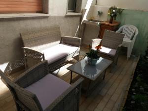 obrázek - La Vela Guesthouse