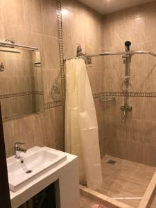 Отель Лужский берег - фото 12