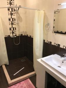 Отель Лужский берег - фото 15
