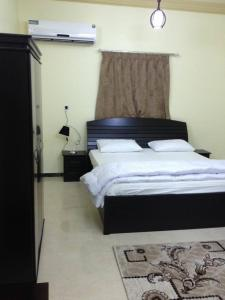 Manazel Al Faisal Furnished Apartments