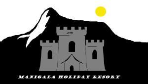 Manigala Holiday Resort