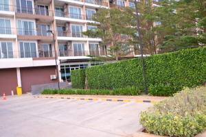 Baan Khoa Yai by Siri, Apartments  Mu Si - big - 13