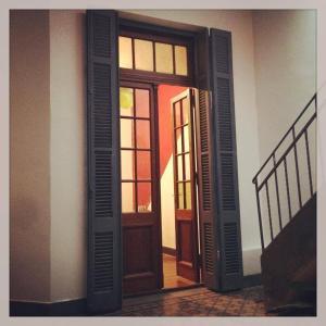 Feliz Haus Guesthouse