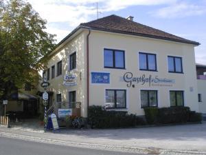 Gasthaus Sternbauer