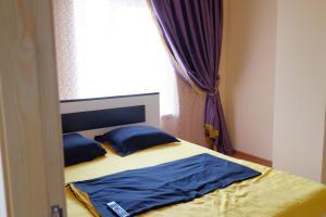 obrázek - Hostel Atmosfera