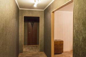 Apartment on Gagarina 27 - Krasnyy Ugolok