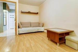 Apartament 3213