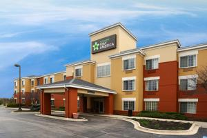 obrázek - Extended Stay America - Chicago - Schaumburg - Convention Center