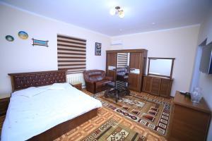 Hotel Mohitobon