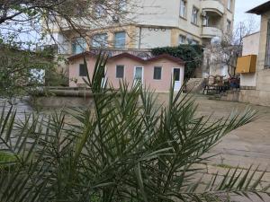 Гостевой дом Хостел 44 - фото 2