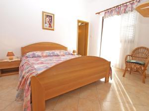 Apartment Nada 1202, Ferienwohnungen  Banjole - big - 6