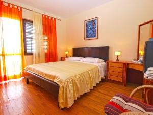 Apartment Nada 1202, Ferienwohnungen  Banjole - big - 7