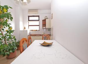 Apartment Nada 1202, Ferienwohnungen  Banjole - big - 5