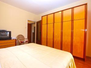 Apartment Nada 1202, Ferienwohnungen  Banjole - big - 10